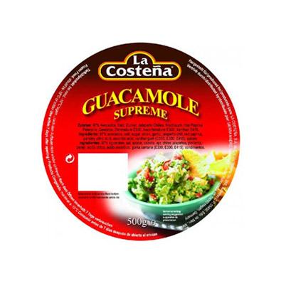 La-Costena-Guacamole-Supreme