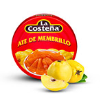 ATE de Membrillo