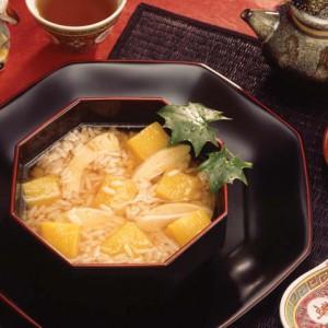 Πιάτο με φρούτα - Mango