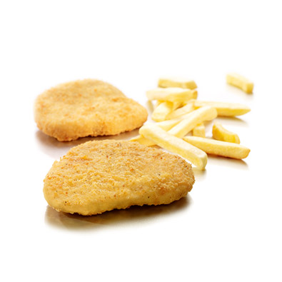 Κοτόπουλο Foodworks