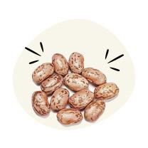 Mexican Beans La Costena