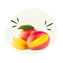 Μεξικάνικα Φρούτα La Costena